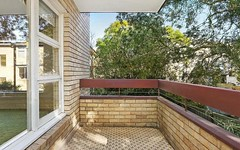 6/10 Hazelbank Road, Wollstonecraft NSW