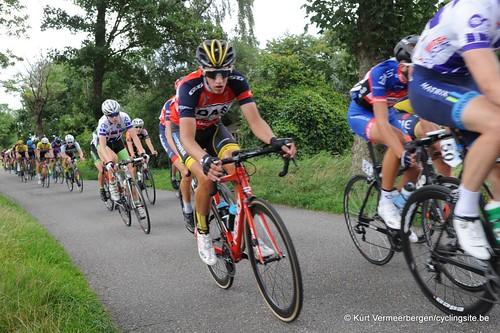 Omloop Vlaamse gewesten (343)