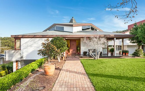 69 New Mount Pleasant Rd, Mount Pleasant NSW 2519