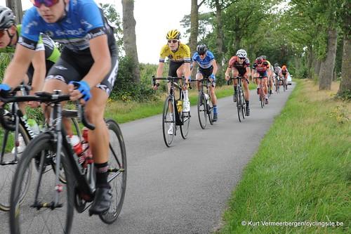 Omloop Vlaamse gewesten (192)