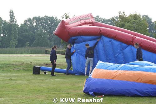 170822-opbouw zeskamp (11)