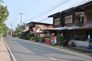 khong chiam - thailande 35
