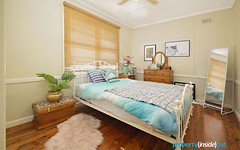 30 Liddle Street, North St Marys NSW