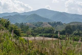 thaton - thailande 14