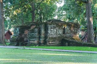 chiang saen - thailande 25