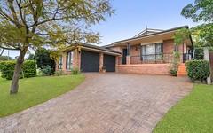 61 Tullaroan Street, Kellyville Ridge NSW