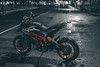_MG_5657 (mducduy) Tags: hypermotard ducati girl photography