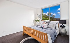 45/21-27 Meadow Cres, Meadowbank NSW