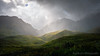 Jonkershoek Light Show (Panorama Paul) Tags: paulbruinsphotography wwwpaulbruinscoza southafrica westerncape jonkershoekvalley stellenbosch mountains rain storm light nikond800 nikkorlenses nikfilters