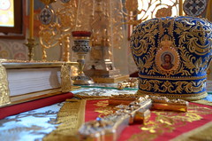 Obydennyj-hram cover image