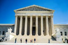 The US Supreme Court (Manny Esguerra) Tags: architecture cityscape ussupremecourt city washingtondc travel