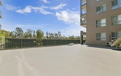 G10/81-86 Courallie Avenue, Homebush West NSW