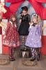 www.emilyvalentine.online8 (emilyvalentinephotography) Tags: dreammasqueradecarnival teapartyclub instituteofdirectors pallmall london fashion fashionphotography nikon nikond70 japanesefashion lolita angelicpretty