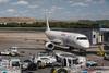 IMG_1852 (The Aviation) Tags: madrid spotter spotting klm dhl aireurope aerolinea skyteam easyjet ryanair barajas aerei turki