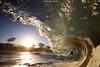 IMG_0996 copy (Aaron Lynton) Tags: shorebreak wave waves barrel barreling bigbeach bigz big beach maui hawaii spl 7d canon ocean