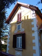 20c (Arquivo Histórico Municipal de Cascais) Tags: monteestoril casamariafernanda arquivohistóricomunicipaldecascais