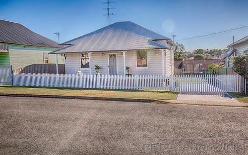 5 Ada Street, Telarah NSW
