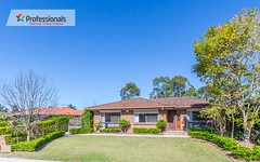 93 Swallow Drive, Erskine Park NSW