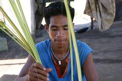 IDPs in Dili 3 june 2007.JPG-95 (undptimorleste) Tags: dildistrict idps internallydisplacedpeople metinaro