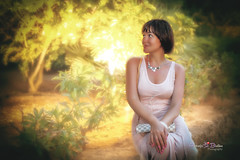 Natalya (Aleksejs Birdins) Tags: portrait ladies 50mm canon lens beautiful woomen pretty girls 5d mark ii love