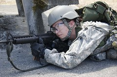 170730HM965620 (Washington National Guard) Tags: second