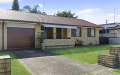 35 Lakes Drive, Tweed Heads West NSW