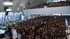 Congresso de Mulheres da Assembléia de Deus - 21/07/2017 (Ronaldo Caiado) Tags: congressodemulheresdaassembléiadedeusslj congresso de mulheres da assembléia deus 21072017 brasíliadf créditos sidney lins jr agência liderança ronaldo caiado senador goiás do brasil