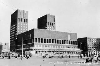 Oslo 1940-1945 (2549)
