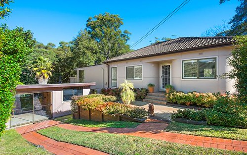 42 Baldwin Av, Asquith NSW 2077