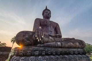 sukhothai - thailande 65