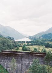 CNV00007 (SB_McAllister) Tags: fujica fujinon stx1 glencoe scotland filmisntdead lomography film 50mm