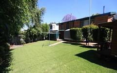 35 Birralee Street, Muswellbrook NSW
