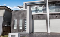 Lot 2, 25 Govetts Street, The Ponds NSW