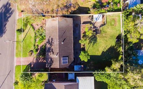83 Merton St, Sutherland NSW 2232