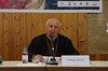 "7 agosto | Conferenza del Cardinal Giuseppe Versaldi • <a style=""font-size:0.8em;"" href=""http://www.flickr.com/photos/40297531@N04/36304197841/"" target=""_blank"">View on Flickr</a>"