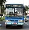 IMG_9425 (lucassp_wikipedia) Tags: busscar urbanus camposdosgoytacazes rj