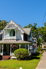 MarthasVineyard_732 (Lance Rogers) Tags: camera marthasvineyard2017 massachusetts nikond500 oakbluffs people places lancerogersphotoscom ©lancerogers
