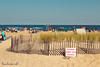 2017 221/365 (lisaclarke) Tags: 00places 365 3652017 atlanticocean beaches newjersey oceangrove photoprojects project365 travel neptunetownship unitedstates us