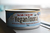 VeganToona (Vegan Butterfly) Tags: vegetarian vegan yummy tasty delicious can canned tuna toona fishfree fish friendly fishsafetuna product