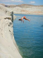 hidden-canyon-kayak-lake-powell-page-arizona-southwest-1314