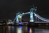 Tower Bridge (Rich Walker75) Tags: towerbridge bridge bridges architecture landscape landscapes landscapephotography landmark landmarks riverthames thames river england uk greatbritain night nightshot nighttime longexposure longexposures longexposurephotography