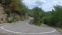 Peschiera, Costermano, Rivoli, Bussolengo, Peschiera (twinni) Tags: mw1504 22082017 bike biketour italien italy urlaub veneto costermano peschiera winterradl winterbike 20 bergziege