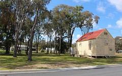 14 Church Street, Gilgai NSW