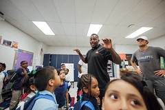 """thomas-davis-defending-dreams-2016-backpack-give-away-169 • <a style=""""font-size:0.8em;"""" href=""""http://www.flickr.com/photos/158886553@N02/36348842244/"""" target=""""_blank"""">View on Flickr</a>"""