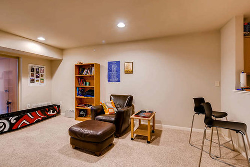 Photo - 2510 Taft Unit 216 Boulder CO-small-003-4-Living Room-666x445-72dpi
