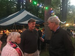 """Mason Democrats crab feast • <a style=""""font-size:0.8em;"""" href=""""http://www.flickr.com/photos/117301827@N08/36354685023/"""" target=""""_blank"""">View on Flickr</a>"""
