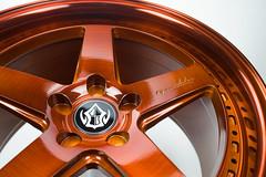 FF550 | Cognac Copper (5)