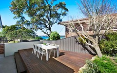 16 Turriell Point Road, Port Hacking NSW