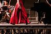 Parodo (S. Hemiolia) Tags: orchestra gonna concert concerto live pianista pianist rosso red abito elegante palco piano pianoforte solista soloist festivaldeipianistiitaliani reggioemilia chiostridisanpietro