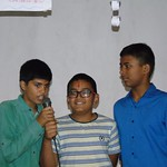 Anthyakshari Gurukul Bangalore (3)